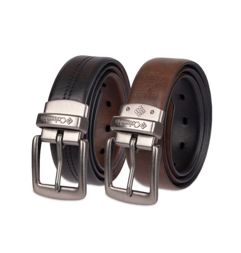 Men's Adler Reversible Stretch Belt Men's Adler Reversible Stretch Belt, a1