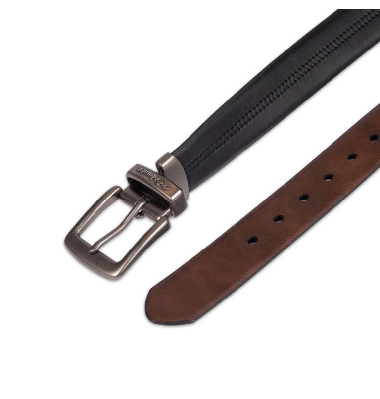 Men's Adler Reversible Stretch Belt Men's Adler Reversible Stretch Belt, a2