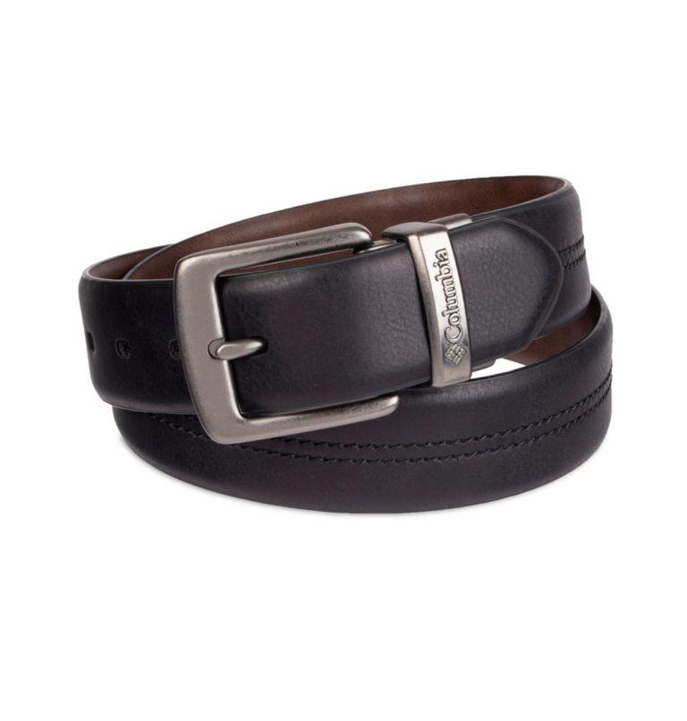 Men's Adler Reversible Stretch Belt Men's Adler Reversible Stretch Belt, front