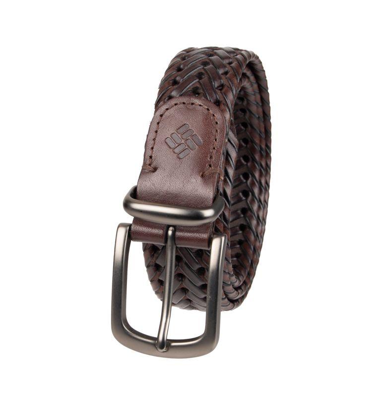 Men's Cottonwood Canyon Braid Belt Men's Cottonwood Canyon Braid Belt, a1