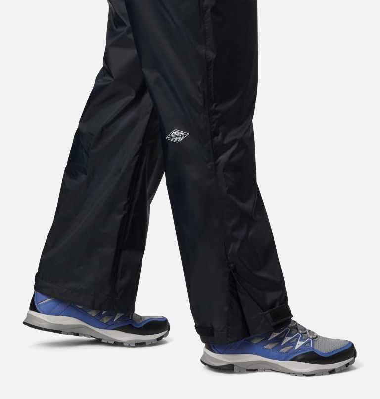 Women's Storm Surge™ Rain Pants - Plus Size Women's Storm Surge™ Rain Pants - Plus Size, a2