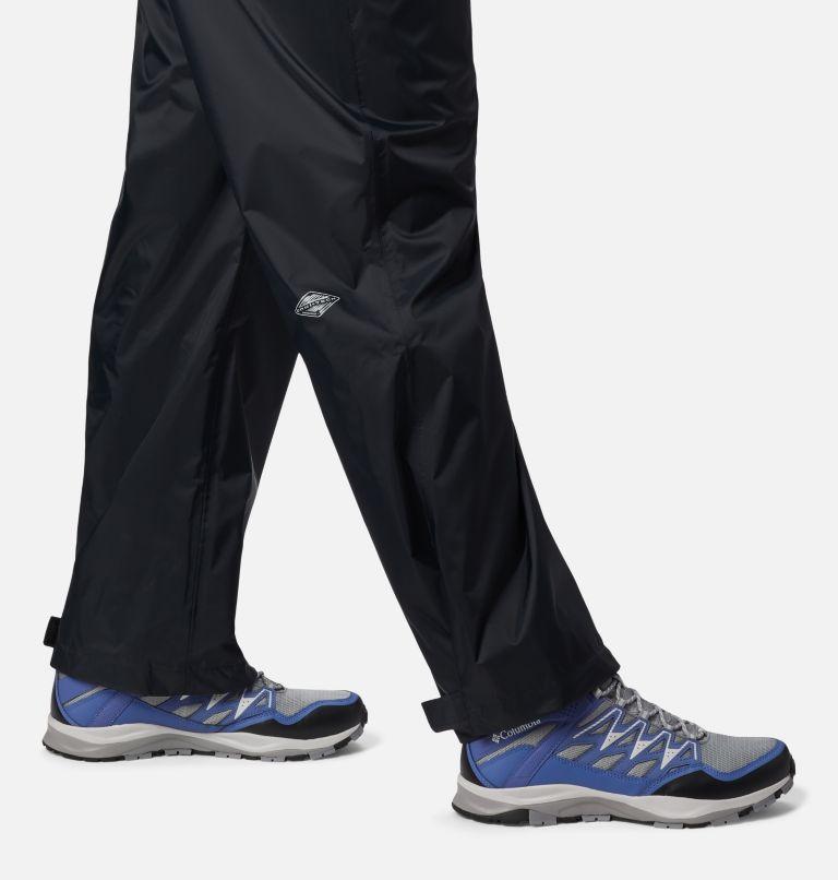 Women's Storm Surge™ Rain Pants - Plus Size Women's Storm Surge™ Rain Pants - Plus Size, a3