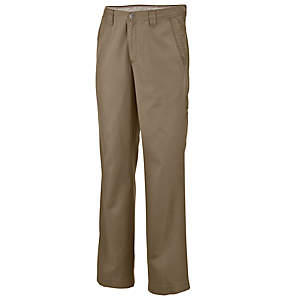 Men's Ultimate ROC™ Pant - Big