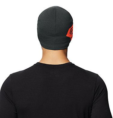 Men's Caelum™ Dome Caelum™ Dome | 603 | R, Shark, back