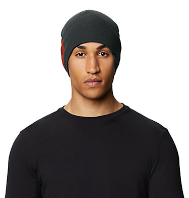Caelum™ Dome Homme Caelum™ Dome | 354 | R, Shark, front