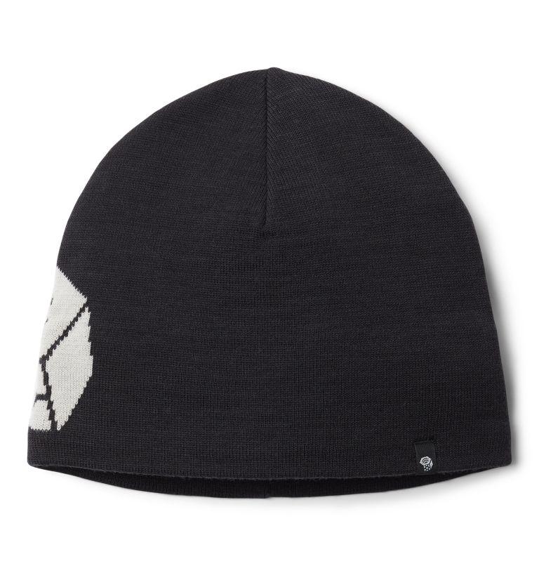 Caelum™ Dome | 013 | R Caelum™ Dome Unisex, Black, a4