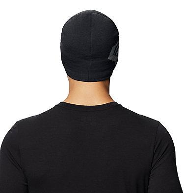Men's Caelum™ Dome Caelum™ Dome   354   R, Black, back