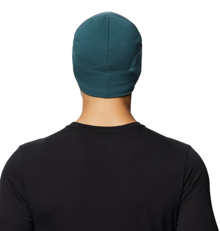 Caelum™ Dome | 324 | R Men's Caelum™ Dome, Icelandic, back