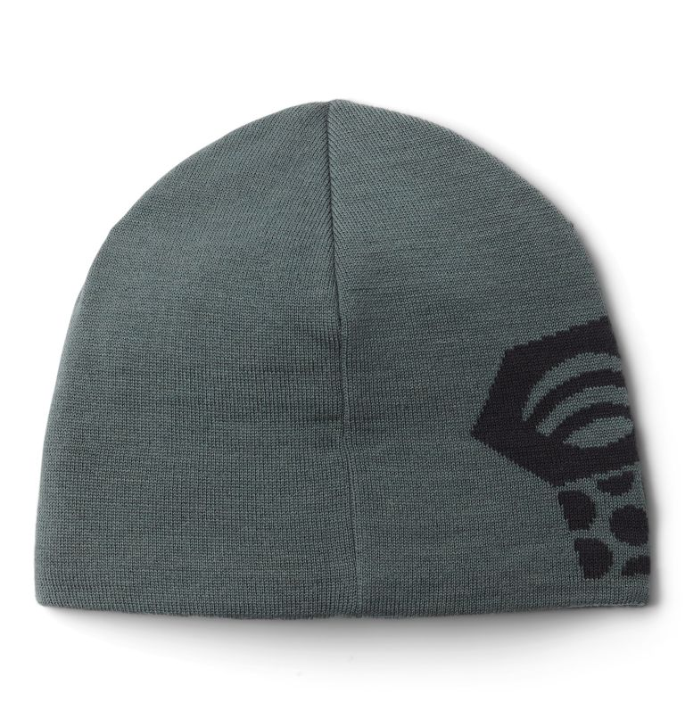 Caelum™ Dome | 352 | R Caelum™ Dome Unisex, Black Spruce, a5