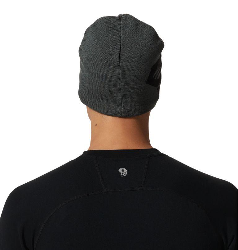 Caelum™ Dome | 352 | R Caelum™ Dome Unisex, Black Spruce, back