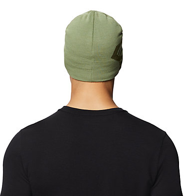 Caelum™ Dome Homme Caelum™ Dome | 354 | R, Field, back