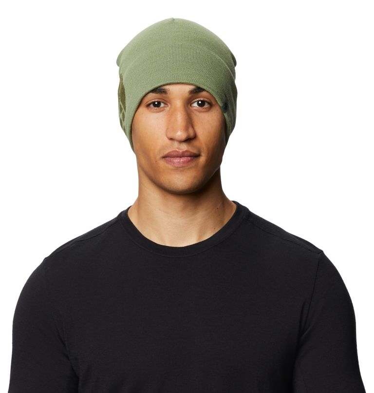 Caelum™ Dome | 354 | R Caelum™ Dome Homme, Field, front