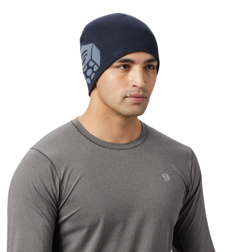 Caelum™ Dome | 406 | R Men's Caelum™ Dome, Dark Zinc, a1