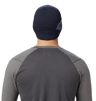 Men's Caelum™ Dome Caelum™ Dome | 603 | R, Dark Zinc, back