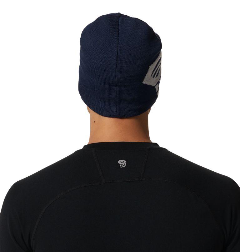 Caelum™ Dome | 425 | R Caelum™ Dome Unisex, Hardwear Navy, back