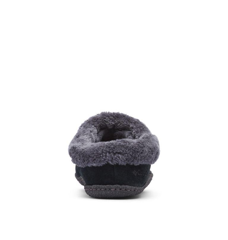 DUCHESS HILL™ | 010 | 7 Women's Duchess Hill™ Slipper, Black, Monument, back