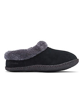 Women's Duchess Hill™ Slipper