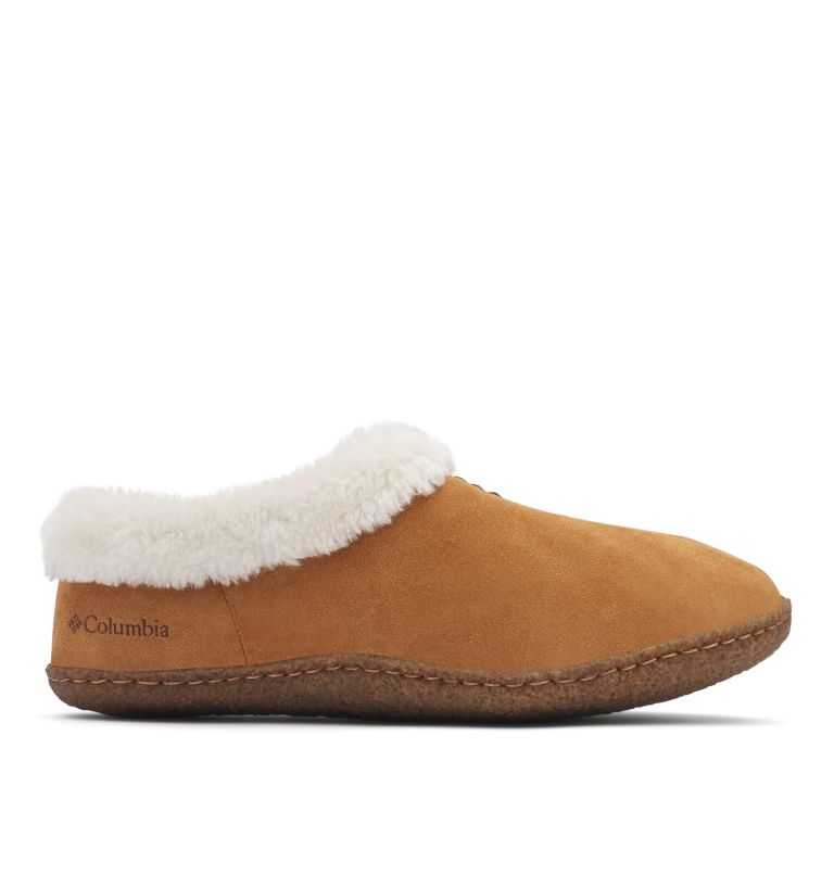 Women's Duchess Hill™ Slipper Women's Duchess Hill™ Slipper, front