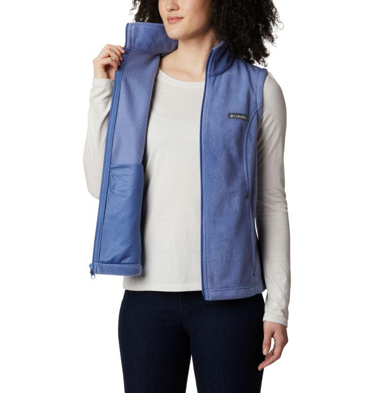 Women's Benton Springs™ Vest - Petite Women's Benton Springs™ Vest - Petite, a3