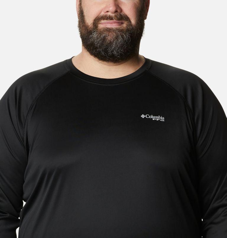 T-shirt à manches longues PFG Terminal Tackle™ pour homme - Grandes tailles T-shirt à manches longues PFG Terminal Tackle™ pour homme - Grandes tailles, a2