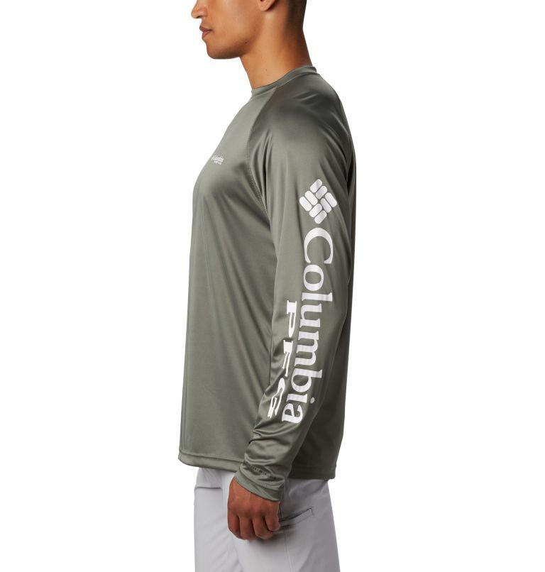 T-shirt à manches longues PFG Terminal Tackle™ pour homme - Grandes tailles T-shirt à manches longues PFG Terminal Tackle™ pour homme - Grandes tailles, a1