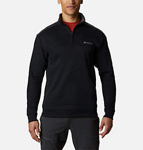 Men's Hart Mountain™ II Half Zip - Tall