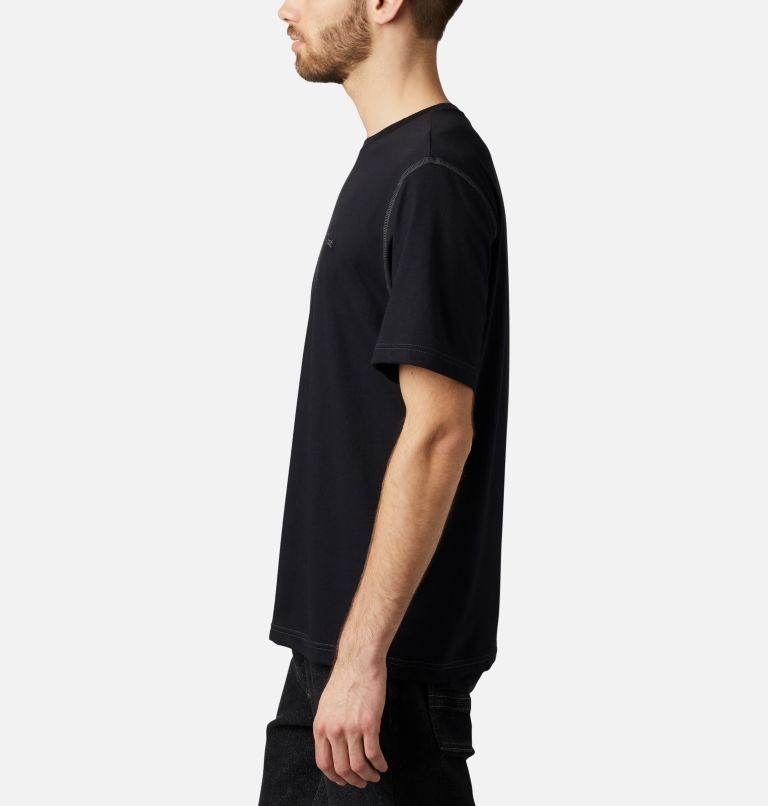 Men's Thistletown Park™ Crew - Tall Men's Thistletown Park™ Crew - Tall, a3