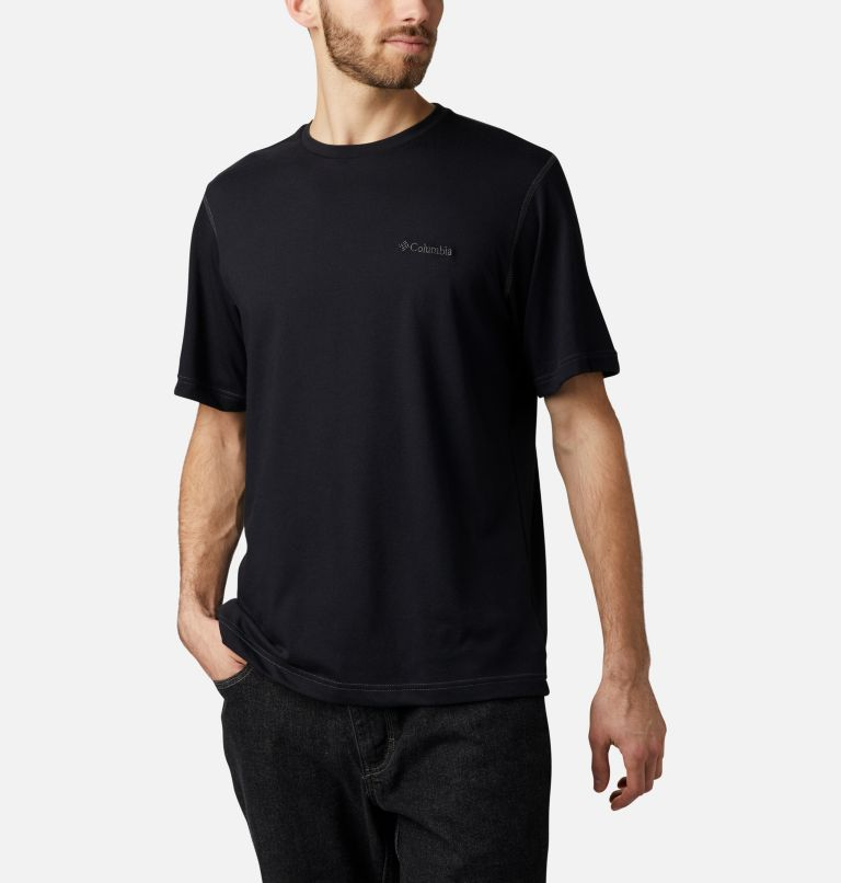 Men's Thistletown Park™ Crew - Tall Men's Thistletown Park™ Crew - Tall, front
