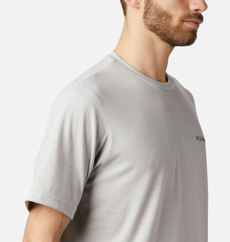T-shirt à col rond Thistletown Park™ pour homme – Grandes tailles T-shirt à col rond Thistletown Park™ pour homme – Grandes tailles, a2