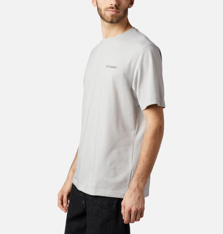 T-shirt à col rond Thistletown Park™ pour homme – Grandes tailles T-shirt à col rond Thistletown Park™ pour homme – Grandes tailles, a3