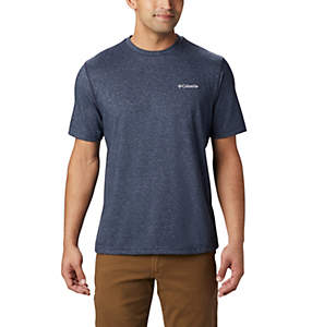 Men's Thistletown Park™ Crew - Tall
