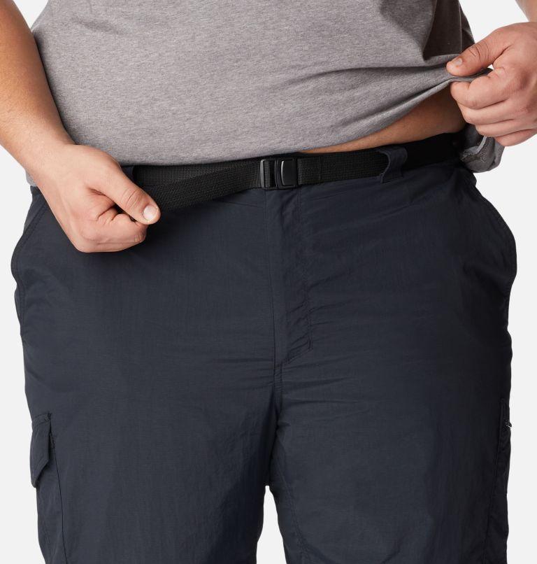 Men's Silver Ridge™ Convertible Pants - Big Men's Silver Ridge™ Convertible Pants - Big, a2