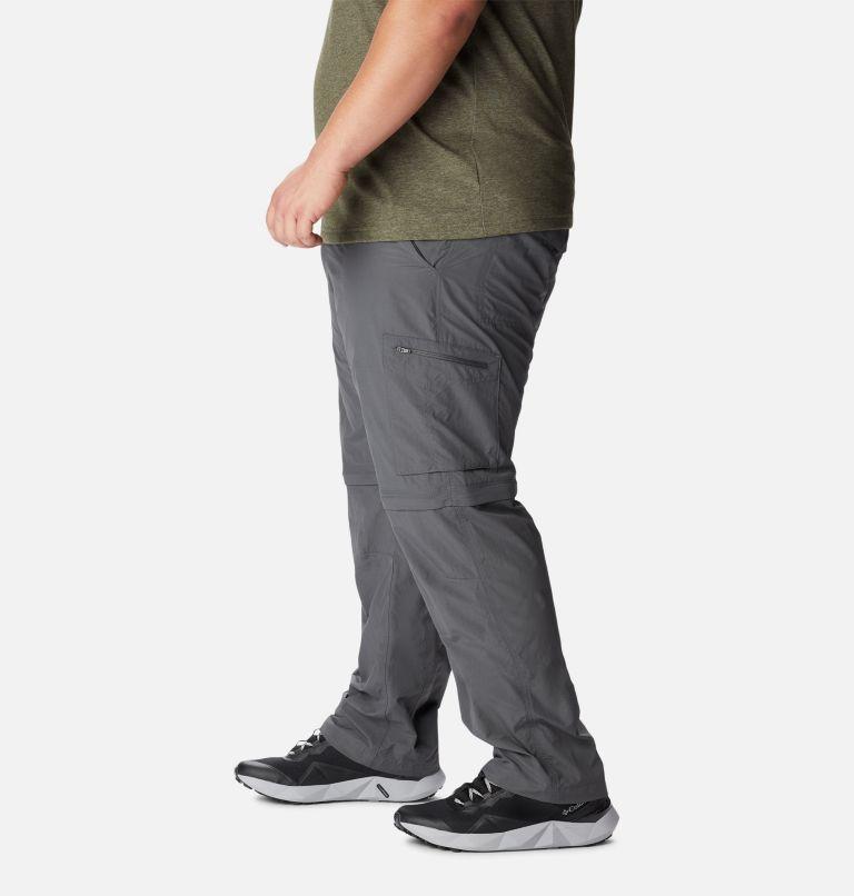 Pantalon convertible Silver Ridge™ pour homme – Taille forte Pantalon convertible Silver Ridge™ pour homme – Taille forte, a1