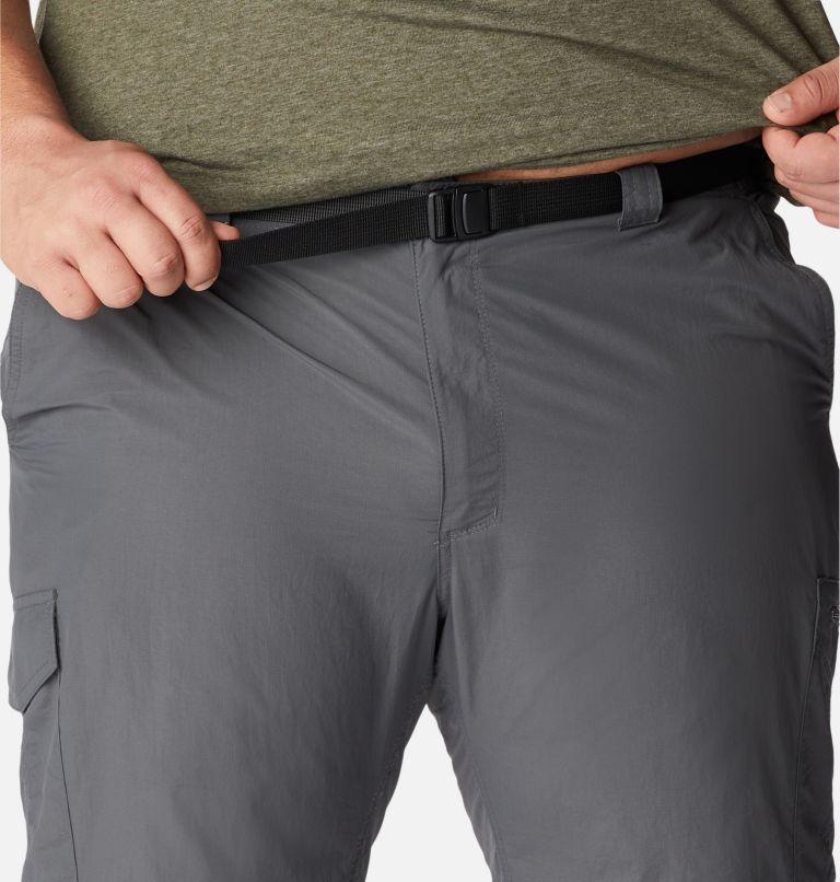 Pantalon convertible Silver Ridge™ pour homme – Taille forte Pantalon convertible Silver Ridge™ pour homme – Taille forte, a2