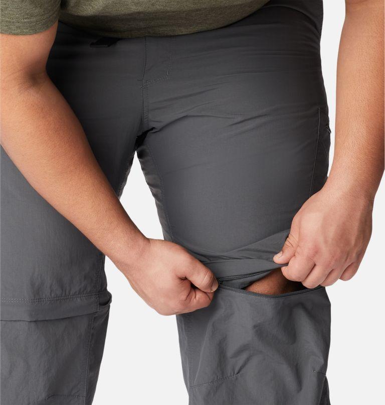 Pantalon convertible Silver Ridge™ pour homme – Taille forte Pantalon convertible Silver Ridge™ pour homme – Taille forte, a4