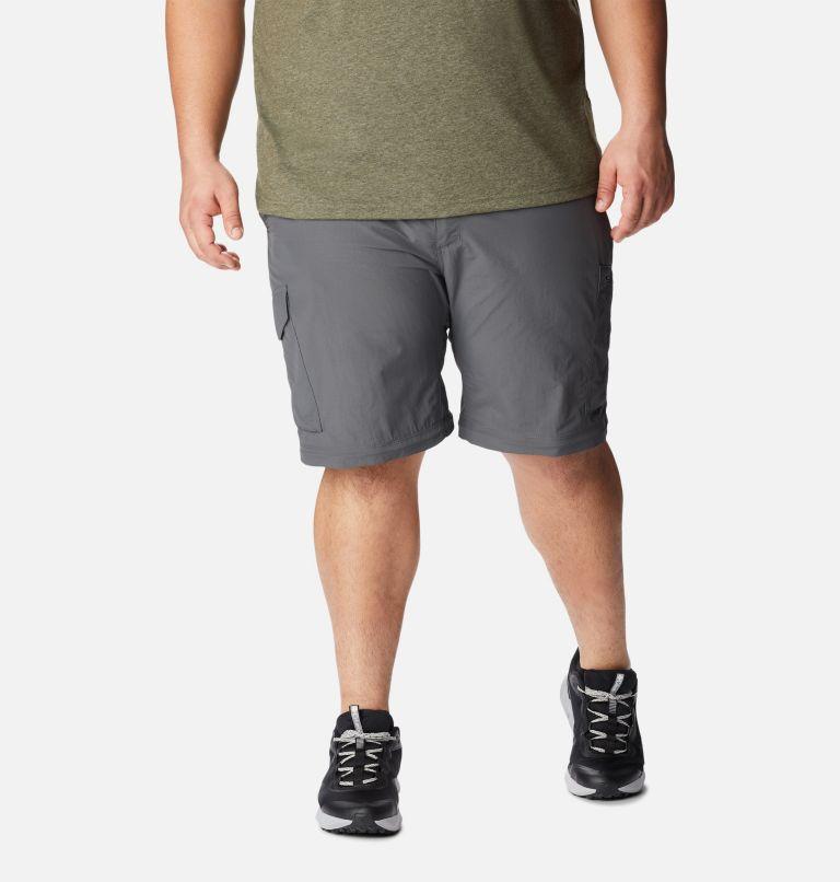 Pantalon convertible Silver Ridge™ pour homme – Taille forte Pantalon convertible Silver Ridge™ pour homme – Taille forte, a5