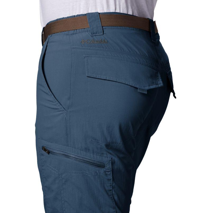 Pantalones Convertibles Silver Ridge Para Hombre Talla Grande