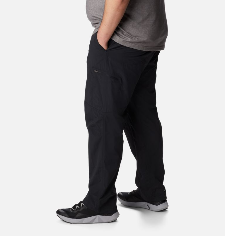 Men's Silver Ridge™ Cargo Pants - Big Men's Silver Ridge™ Cargo Pants - Big, a1