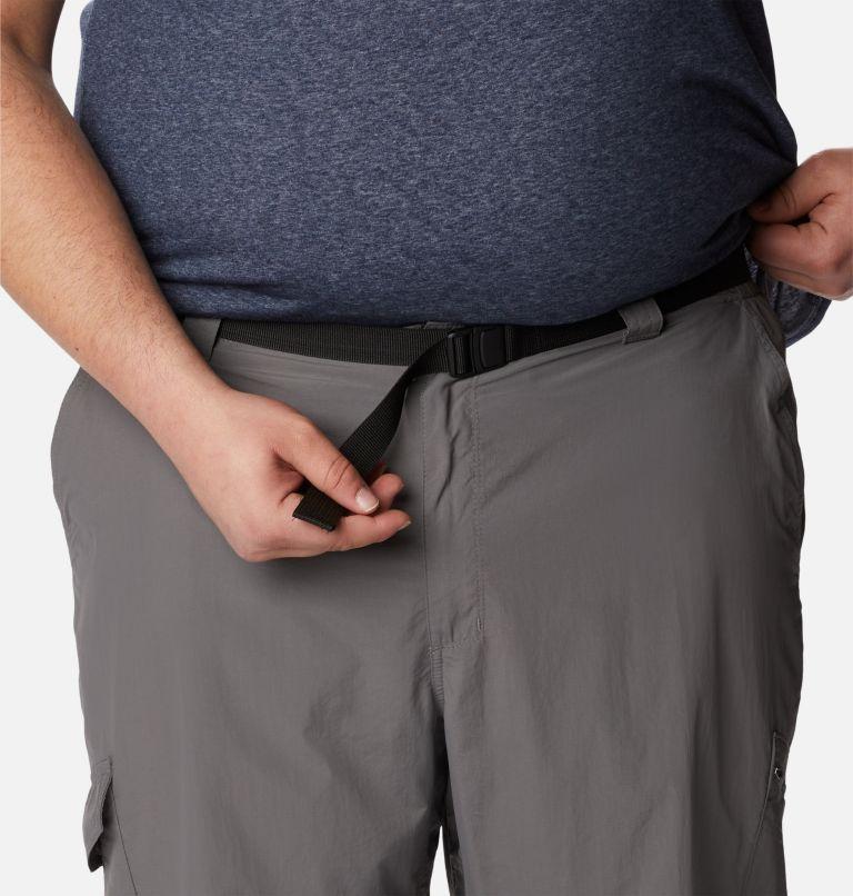 Pantalon cargo Silver Ridge™ pour homme - Grandes tailles Pantalon cargo Silver Ridge™ pour homme - Grandes tailles, a2