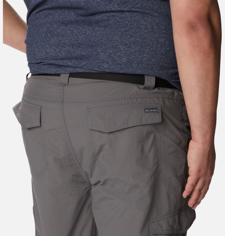 Pantalon cargo Silver Ridge™ pour homme - Grandes tailles Pantalon cargo Silver Ridge™ pour homme - Grandes tailles, a3
