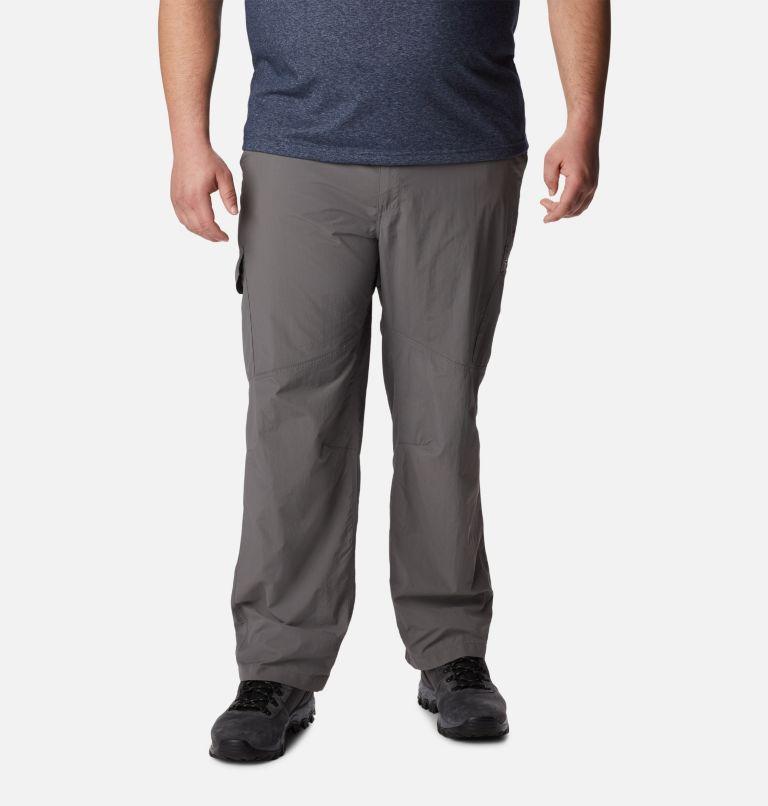 Pantalon cargo Silver Ridge™ pour homme - Grandes tailles Pantalon cargo Silver Ridge™ pour homme - Grandes tailles, front