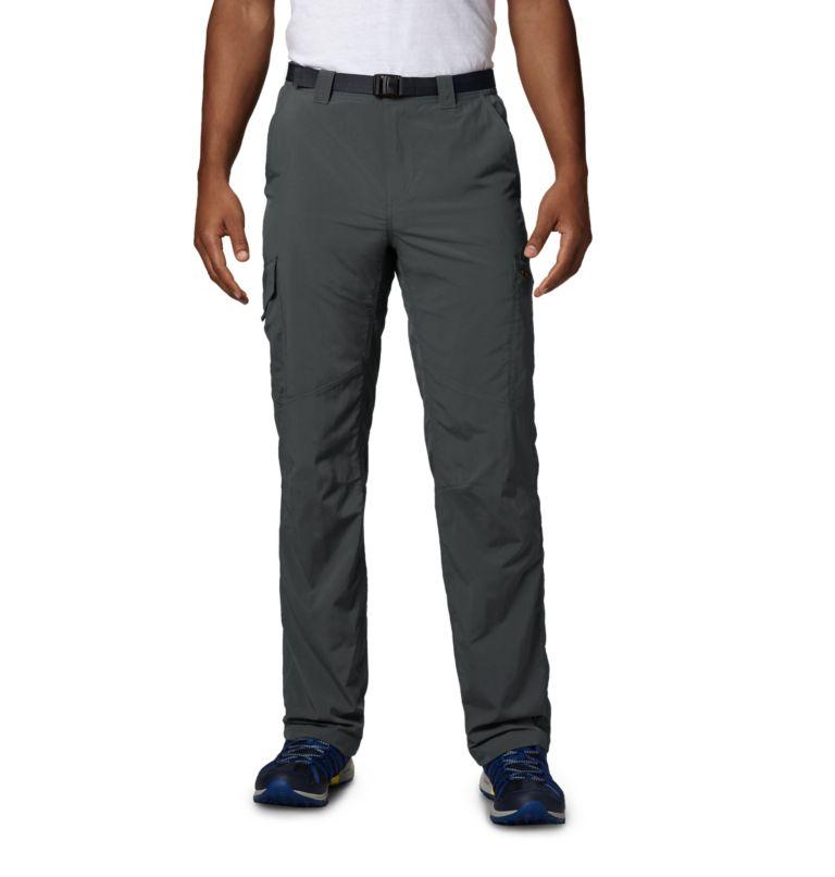 Men's Silver Ridge™ Cargo Pants - Big Men's Silver Ridge™ Cargo Pants - Big, front