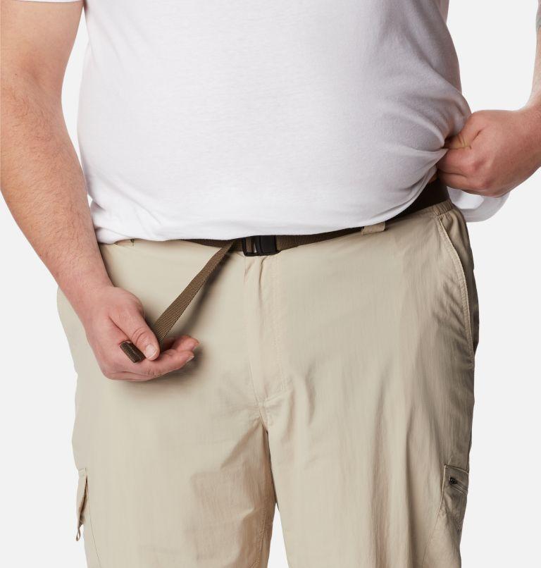 Men's Silver Ridge™ Cargo Pants - Big Men's Silver Ridge™ Cargo Pants - Big, a2