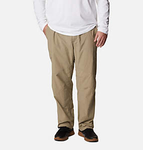 Men's Silver Ridge™ Cargo Pants - Big