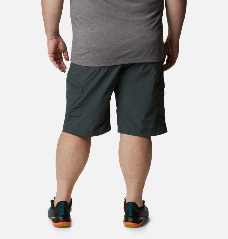 Short cargo Silver Ridge™ pour homme – Grandes tailles Short cargo Silver Ridge™ pour homme – Grandes tailles, back