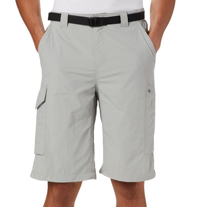 Short cargo Silver Ridge™ pour homme – Grandes tailles Short cargo Silver Ridge™ pour homme – Grandes tailles, a1
