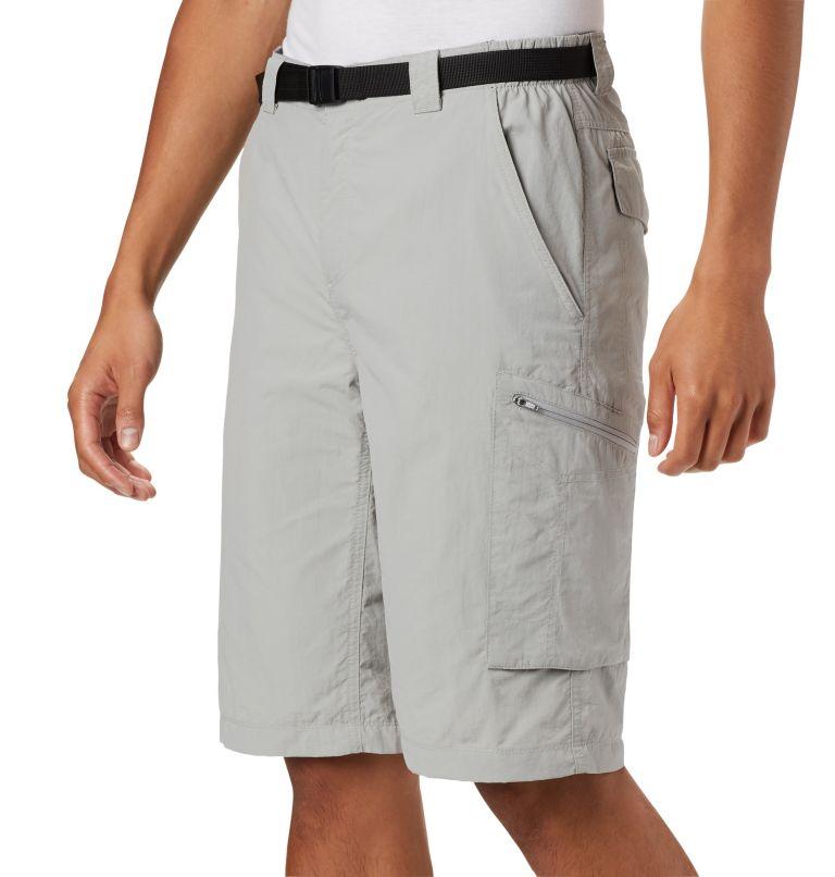 Short cargo Silver Ridge™ pour homme – Grandes tailles Short cargo Silver Ridge™ pour homme – Grandes tailles, a2
