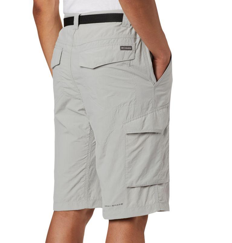 Short cargo Silver Ridge™ pour homme – Grandes tailles Short cargo Silver Ridge™ pour homme – Grandes tailles, a3
