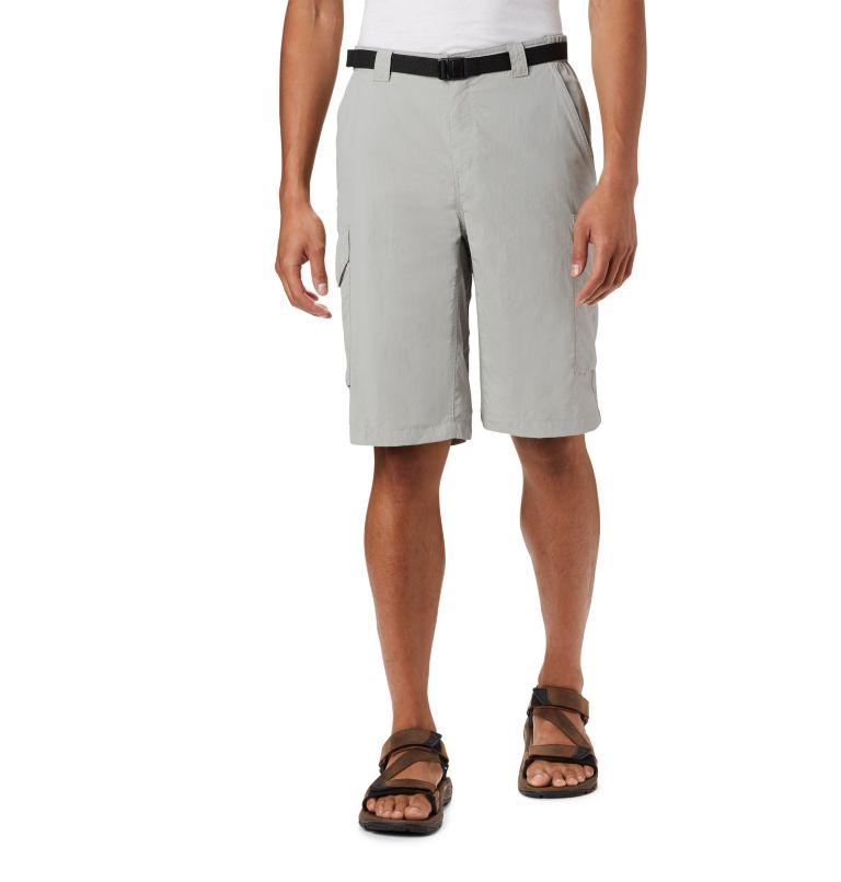 Short cargo Silver Ridge™ pour homme – Grandes tailles Short cargo Silver Ridge™ pour homme – Grandes tailles, front