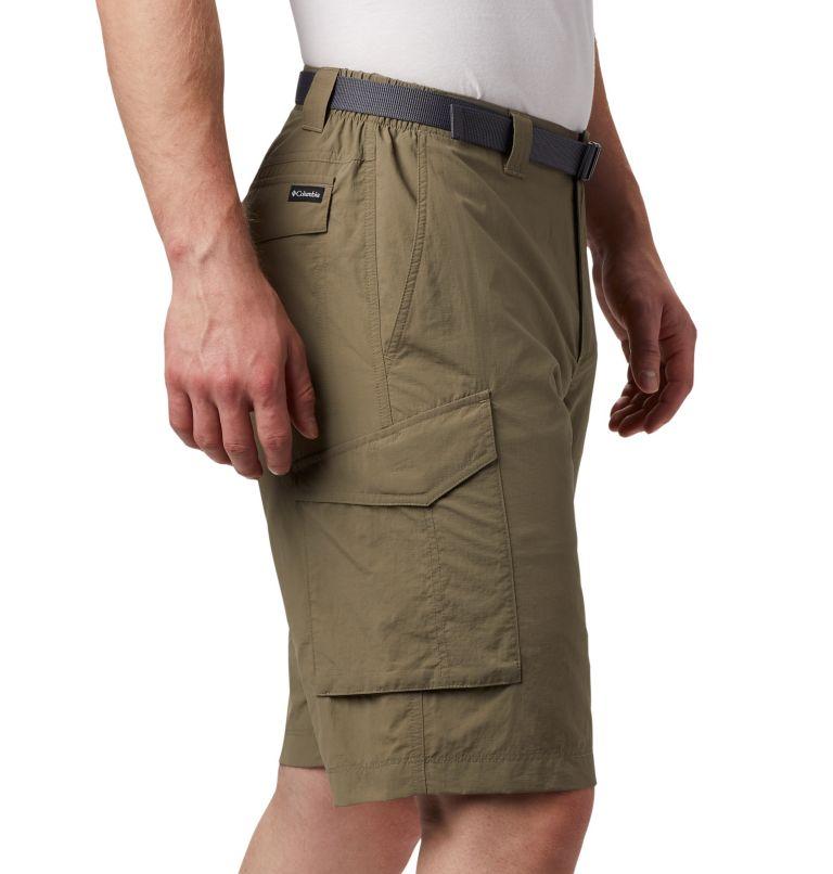 Men's Silver Ridge™ Cargo Shorts - Big Men's Silver Ridge™ Cargo Shorts - Big, a2